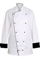 3 Tips To Keep Your Chef Clothing Looking Great